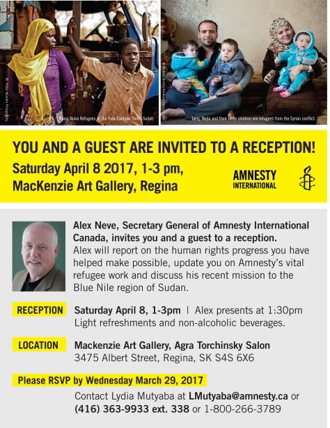 amnesty_2017_event_poster-regina