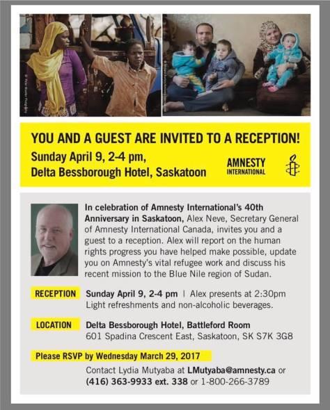 amnesty_2017_event_poster-saskatoon