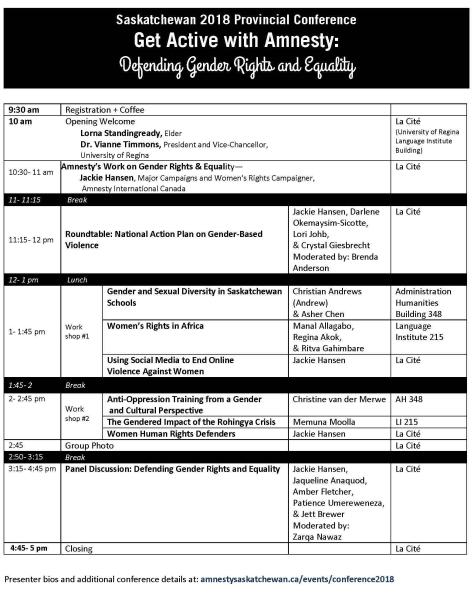 amnesty-2018-conference-agenda1.jpg